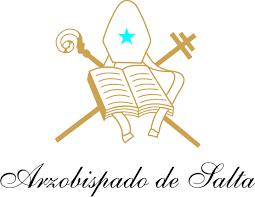 Arzobispado de Salta